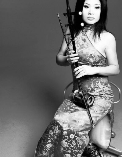 Xiaomei-Deng-International-Ensamble-Portrait_2