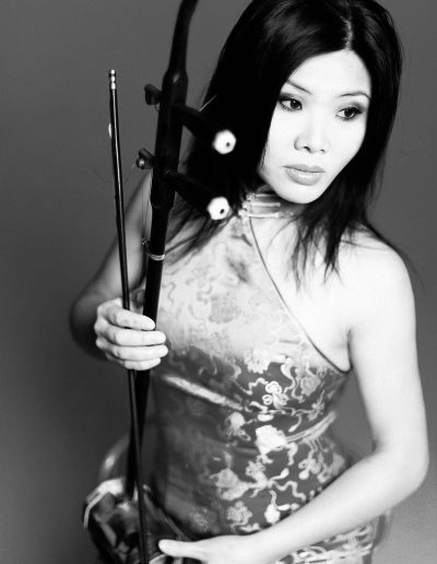 Xiaomei-Deng-International-Ensamble-Portrait_3