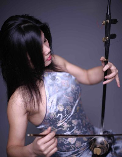 Xiaomei-Deng-International-Ensamble-Portrait_7