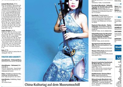 Xiaomei-Deng-International-Ensamble-Presse_12