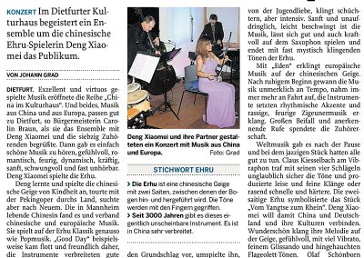 Xiaomei-Deng-International-Ensamble-Presse_19