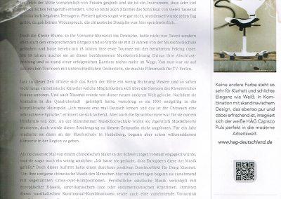 Xiaomei-Deng-International-Ensamble-Presse_4